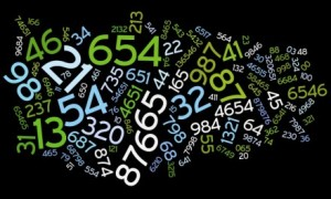 8_26_12-too-many-numbers-440x265